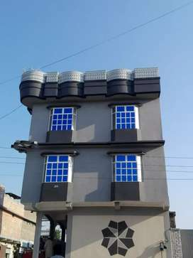flat for rent agricultural university forast bazar