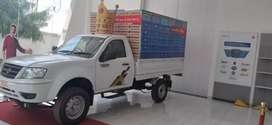 Sagar movers packers