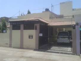 2 BHK Indipendent House at AH 07-Rajeev Nagar Bhopal