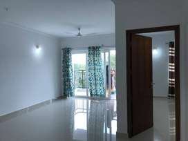 3 BHK Luxury Apartment for Rent in Pala Town, Kottayam