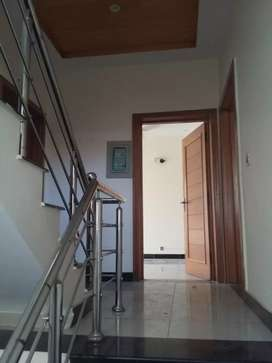 G13 upper portion available for rent