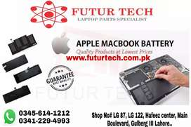 All kinds of laptops parts Available her