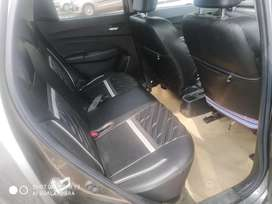 Private car available in rent