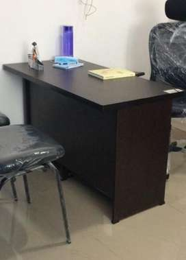 Office purpose table for sale
