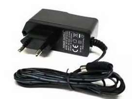12v Power Adapter AC to DC