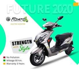 Fidato Future 2020