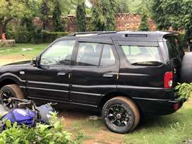 Car is awesome condition