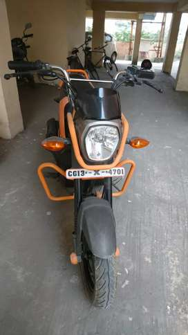 Best condition NAVI for urgent sell