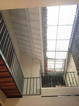 Rumah Murah butuh renovasi di Lokasi Strategis  Cinere Megapolitan