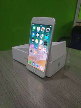 today offer 128gb i phone available