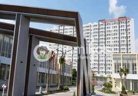 Apartemen Taman Melati Sinduadi Lt 14 Mlati Sleman