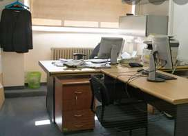 Space for commercial purposes only office no shops