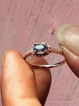 Blue Safir Srilanka
