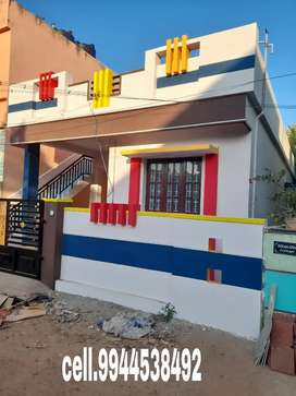 New house sale in nagercoil