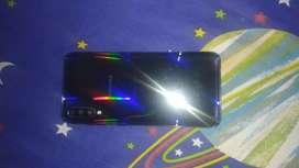 Samsung galaxy A50, 6gb ram