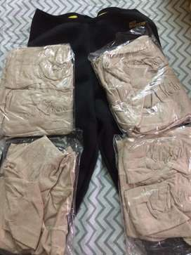 HOT SHAPERS FOR SALE