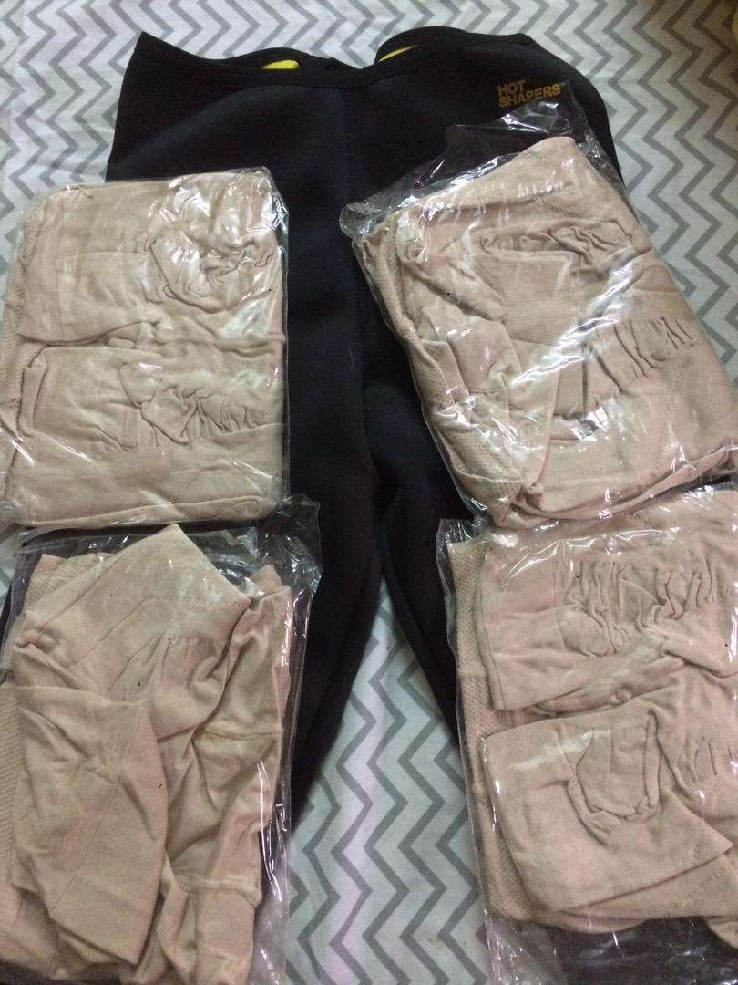 HOT SHAPERS FOR SALE 0