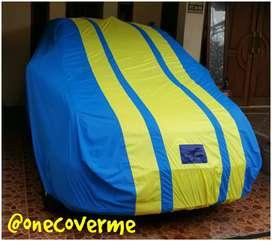 Juke innova tutup jas mantel cover bodycover xenia avanza agya mobil G