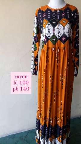 baju sultan model baru