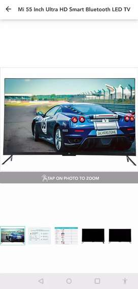 VU TV for sell