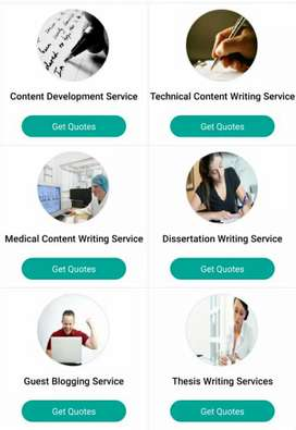 HOME BASE JOB AVAILABLE ALL OF YOU NOVEL WRITING