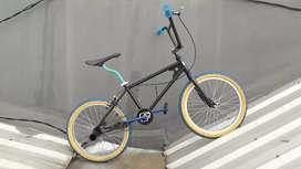 BMX PRO - GT Original Vintage