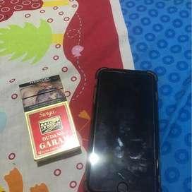 Iphone 6s+ 32GB eraphone