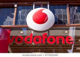 Urgent Hiring For CCE/Back Office In Vodafone Office Call To HR Aditya