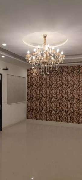 Vinayak elegant floors