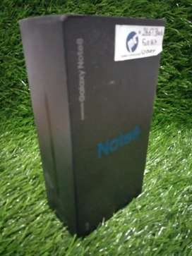 Samsung Ka Note 8