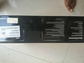 graphics card hd7970 3gb ddr5 with box