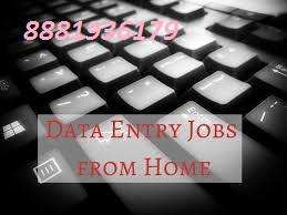 jobs for retired ,employed, home makers,students etc