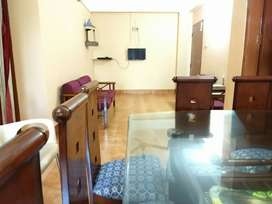 2 BHK FULLY FURNISHED Dispur location