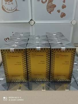 MFK OUD SATIN MOOD 70ml