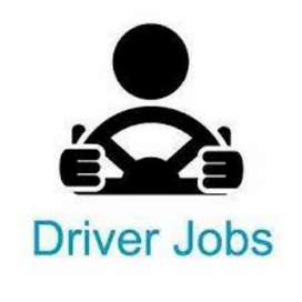 Driver jobs joining in family license and Adhar card must required