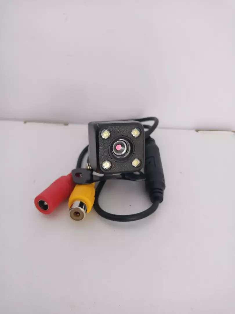 Parking camera universal ( stok terbatas ) 0