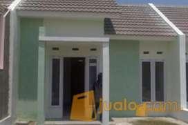 Disewakan MURAH Rumah Saphiere Residence Standart 2KT 1KM LT90/36 8Jt