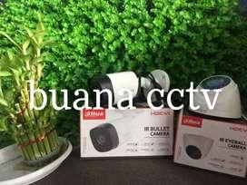 full stok cctv camera 2MP all brand