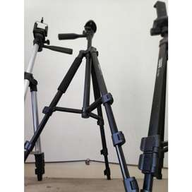 TRIPOD TAKARA GOOD QUALITY