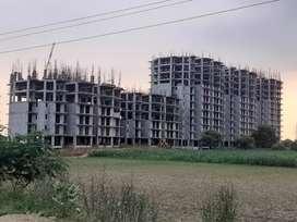 ROF Ananda Affordable housing Gurgaon