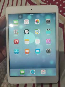 IPad for sale at reasonable price