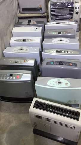Rinnai Japenese Heaters Blowers Whole Sale Shop In Blue Area