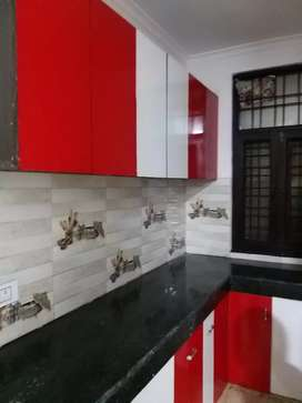 3bhk flats for rent in laxmi nagar and nirmna vihar