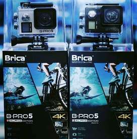 Bpro ae brica be a pro action camera murah bagus 16mp 4K original