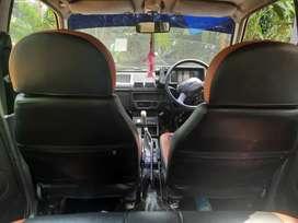 Maruti Suzuki 800 2005 Petrol Well Maintained