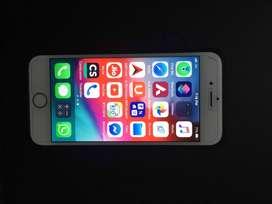 I PHONE 6S 32GB STORAGE