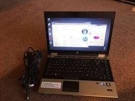 """HP8440PI5-1gen4GB DDR3500GBWindows 101.5GB14""""15500/-"""