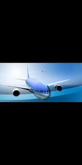 Requirement for airlines on ujjain