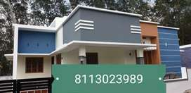 BEAUTIFUL BRAND NEW HOUSE***SALE IN PALA*** THODUPUZHA***HIGHWAY