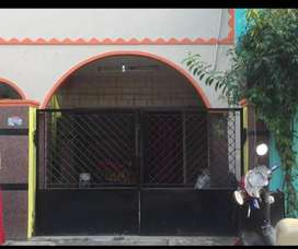 Office for rent in Tatabad, coimbatore